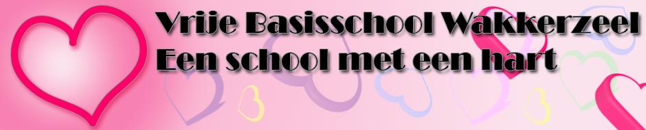 Vrije Basisschool wakkerzeel